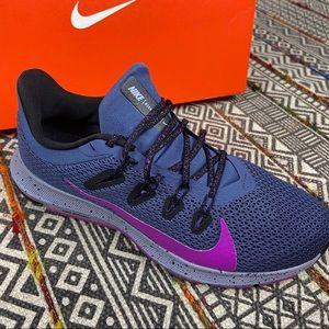 Nike Quest 2 SE Women's Shoes 8
